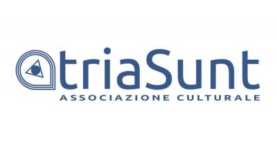 Associazione Culturale TRIASUNT