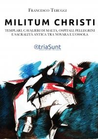MIlitum Christi