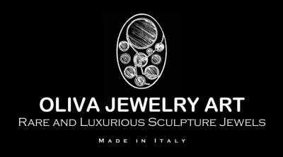 Oliva Jewelry Art